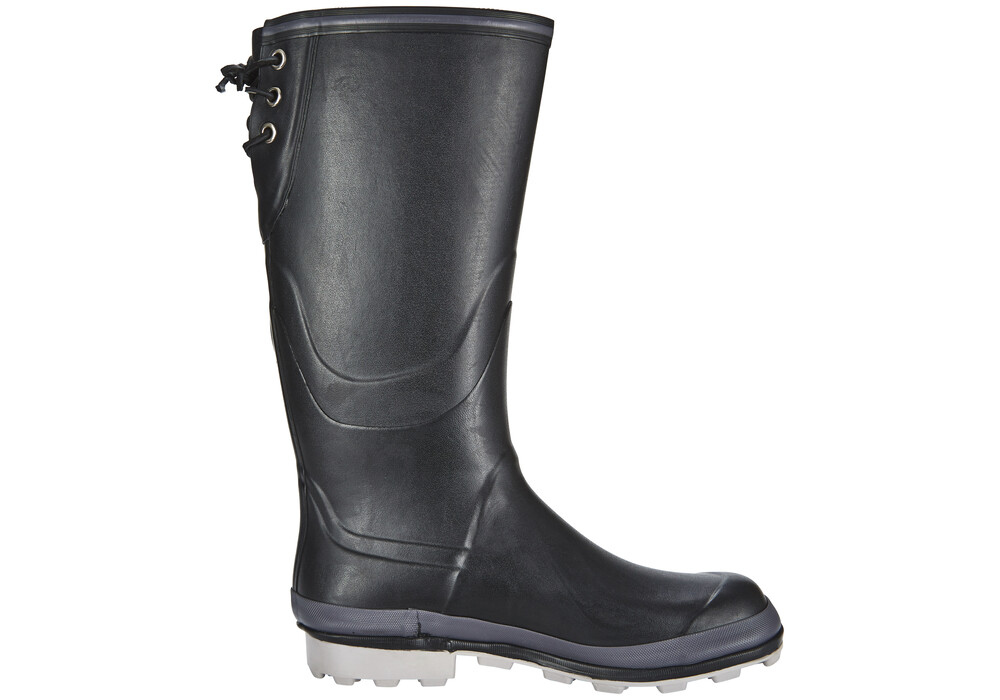 Unisex Boot 42